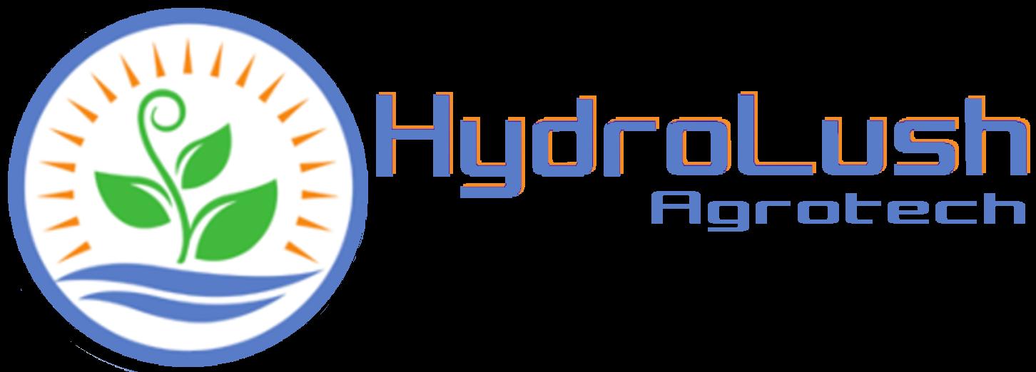 HydroLush